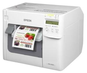 Epson-TM-C3500-image2-e1403565348559