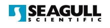 logo_seagull